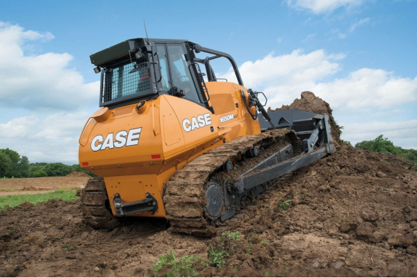 Case | M Series | Model 1650M for sale at American Falls, Blackfoot, Idaho Falls, Rexburg, Rupert, Idaho