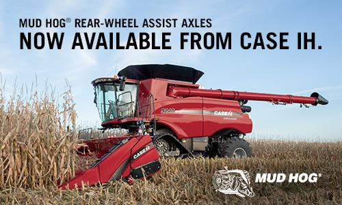 Case IH Parts and Service In Pioneer Equipment, Shop For