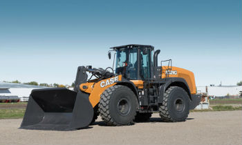 CaseCE-WheelLoaders-1021G-Cover.jpg