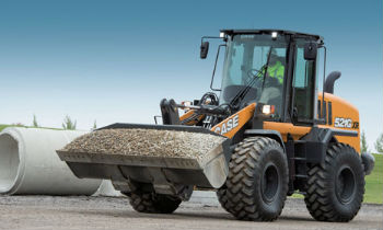 CaseCE-WheelLoaders-521G-Cover.jpg