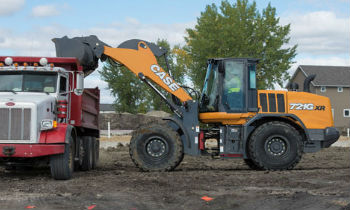CaseCE-WheelLoaders-721G-Cover.jpg