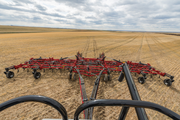 Case IH Farm | Planting & Seeding | Flex Hoe™ Air Drills for sale at American Falls, Blackfoot, Idaho Falls, Rexburg, Rupert, Idaho