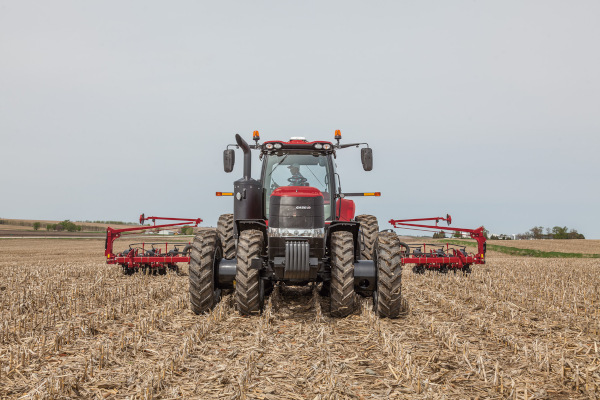 Case IH Farm Magnum 200 for sale at American Falls, Blackfoot, Idaho Falls, Rexburg, Rupert, Idaho