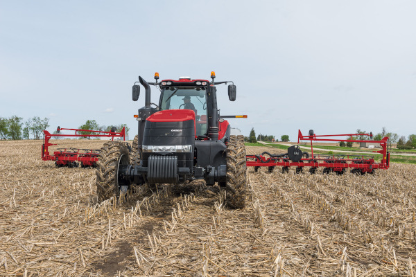 Case IH Farm Magnum 310 for sale at American Falls, Blackfoot, Idaho Falls, Rexburg, Rupert, Idaho