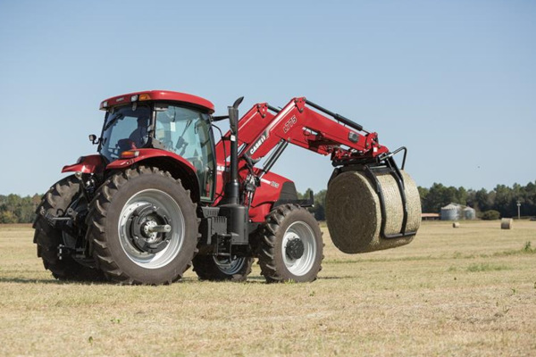 Case IH Farm Puma 200 for sale at American Falls, Blackfoot, Idaho Falls, Rexburg, Rupert, Idaho