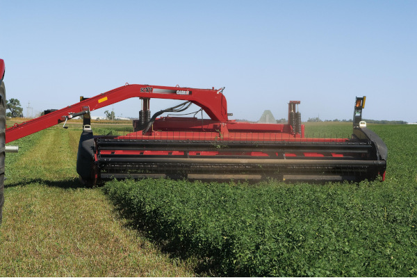 Case IH Farm SC101 for sale at American Falls, Blackfoot, Idaho Falls, Rexburg, Rupert, Idaho