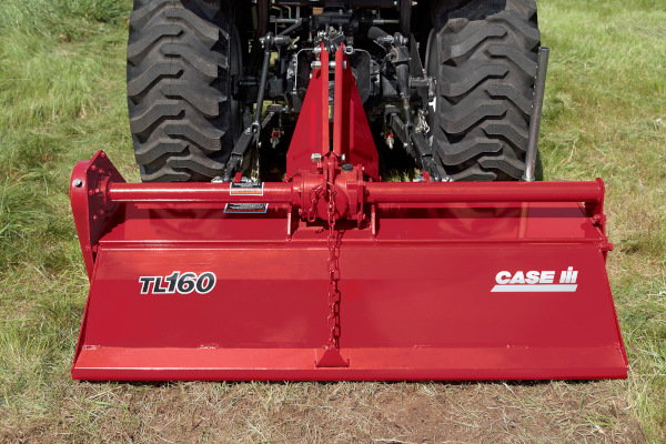 Case IH Farm | Tractor Attachments & Implements | Tillers for sale at American Falls, Blackfoot, Idaho Falls, Rexburg, Rupert, Idaho
