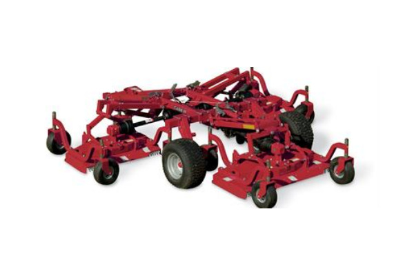 Case IH Farm | Finish Mowers | Model Pull-Type Finishing Mowers for sale at American Falls, Blackfoot, Idaho Falls, Rexburg, Rupert, Idaho