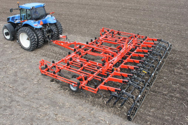 Kuhn 5635-30 for sale at American Falls, Blackfoot, Idaho Falls, Rexburg, Rupert, Idaho