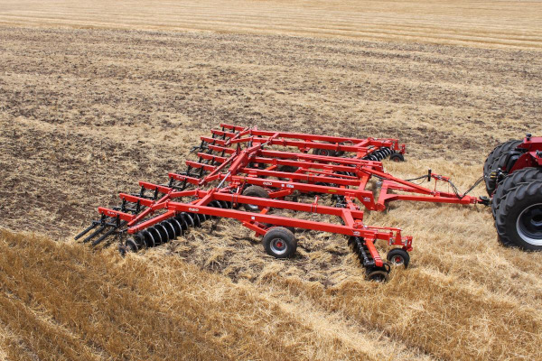 Kuhn 8210-44WQF for sale at American Falls, Blackfoot, Idaho Falls, Rexburg, Rupert, Idaho