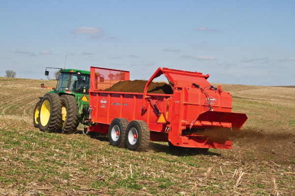 Kuhn PS 160 for sale at American Falls, Blackfoot, Idaho Falls, Rexburg, Rupert, Idaho