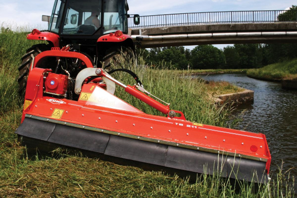 Kuhn TB 211 for sale at American Falls, Blackfoot, Idaho Falls, Rexburg, Rupert, Idaho