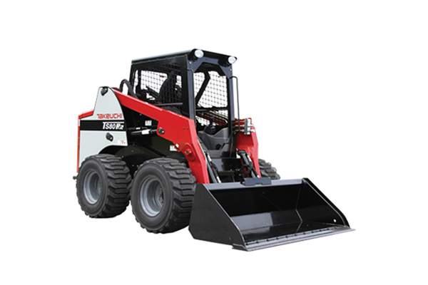Takeuchi | Skid Steer Loaders | Model TS80R2 for sale at American Falls, Blackfoot, Idaho Falls, Rexburg, Rupert, Idaho