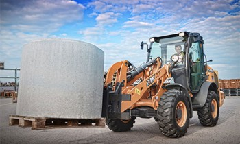 CroppedImage350210-Case-21F-wheel-loader-compact.jpg