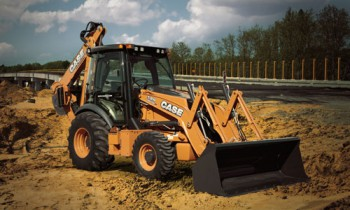 CroppedImage350210-Case-580-Super-N-Backhoe.jpg