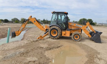 CroppedImage350210-Case-590-Super-N-Backhoe.jpg