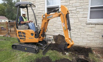 CroppedImage350210-Case-CX17B-mini-excavators.jpg