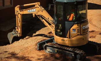 CroppedImage350210-Case-CX31B-mini-excavators.jpg