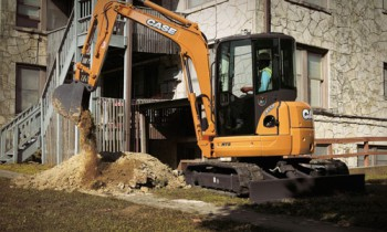 CroppedImage350210-Case-CX55B-mini-excavators.jpg