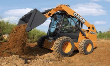 CroppedImage350210-Case-R210-skid-steer-loader.jpg