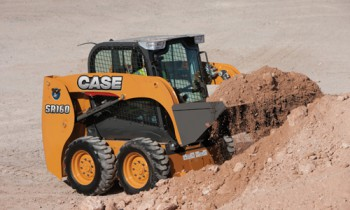 CroppedImage350210-Case-SR160-skid-steer-loader.jpg