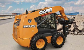 CroppedImage350210-Case-SR175-skid-steer-loader.jpg