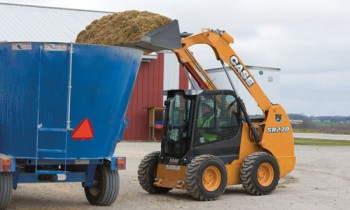 CroppedImage350210-Case-SR270-skid-steer-loader.jpg
