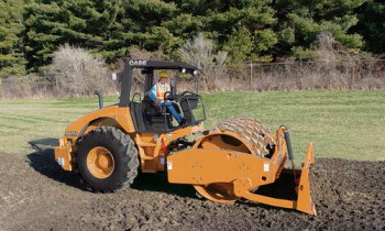 CroppedImage350210-Case-SV216-Compaction.jpg