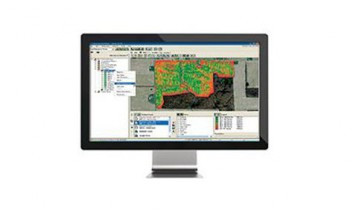 CroppedImage350210-CaseIH-AFS-Mapping-Records.jpg