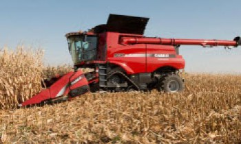 CroppedImage350210-CaseIH-Corn-Heads-Cover-2015.jpg