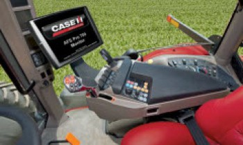 CroppedImage350210-CaseIH-Displays-Series.jpg