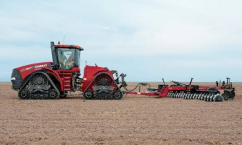CroppedImage350210-CaseIH-Heavy-offset-Disk-790-folding.jpg