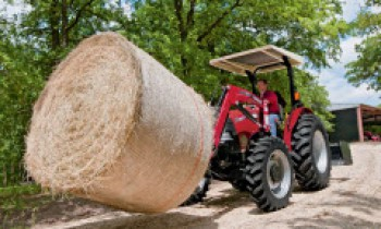 CroppedImage350210-CaseIH-L505-Series-Loaders-cover.jpg