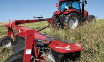CroppedImage350210-CaseIH-Mowers-Conditioners.jpg