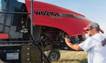 CroppedImage350210-CaseIH-Windrowers-WD2104.jpg