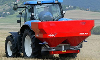 CroppedImage350210-Kuhn-fertspreaders.jpg