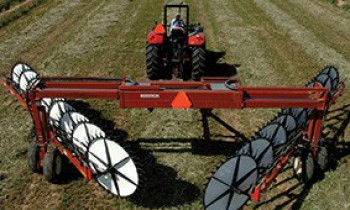 CroppedImage350210-MasseyFerguson-5130-Wheel-Rake-Series.jpg