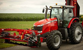 CroppedImage350210-MasseyFerguson-DM-Series-Mowers.jpg