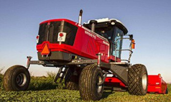 CroppedImage350210-MasseyFerguson-HayForage-SelfPropell-Windrower.jpg