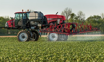 CroppedImage350210-Patriot-Sprayers.jpg