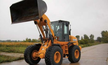CroppedImage350210-case-521F-wheel-loader.jpg