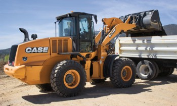 CroppedImage350210-case-621F-wheel-loader.jpg