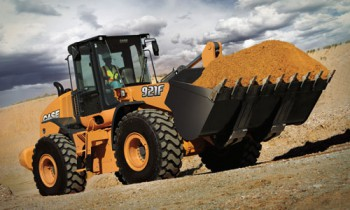 CroppedImage350210-case-921F-wheel-loader.jpg