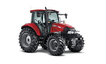 CroppedImage350210-case-ih-tractor.png
