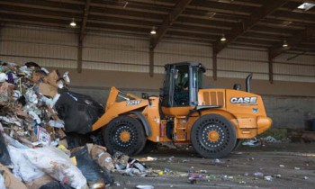 CroppedImage350210-case-wastehandler-wheel-loader.jpg