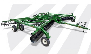 CroppedImage350210-gp-7000series-disk-harrow.jpg