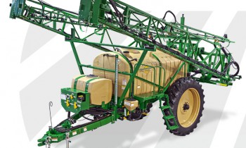 CroppedImage350210-gp-TSF-1200-sprayers.jpg