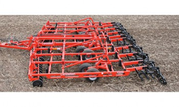 CroppedImage350210-kuhn-soilfinisher-cover.jpg