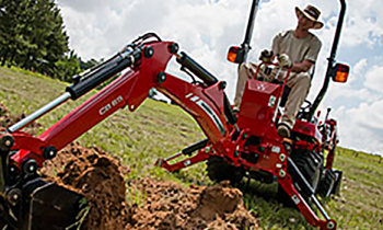 CroppedImage350210-masseyferguson-compact-backhoes-series.png