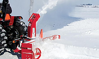 CroppedImage350210-masseyferguson-landscaping-tools-precision-snow-blowers-series.png